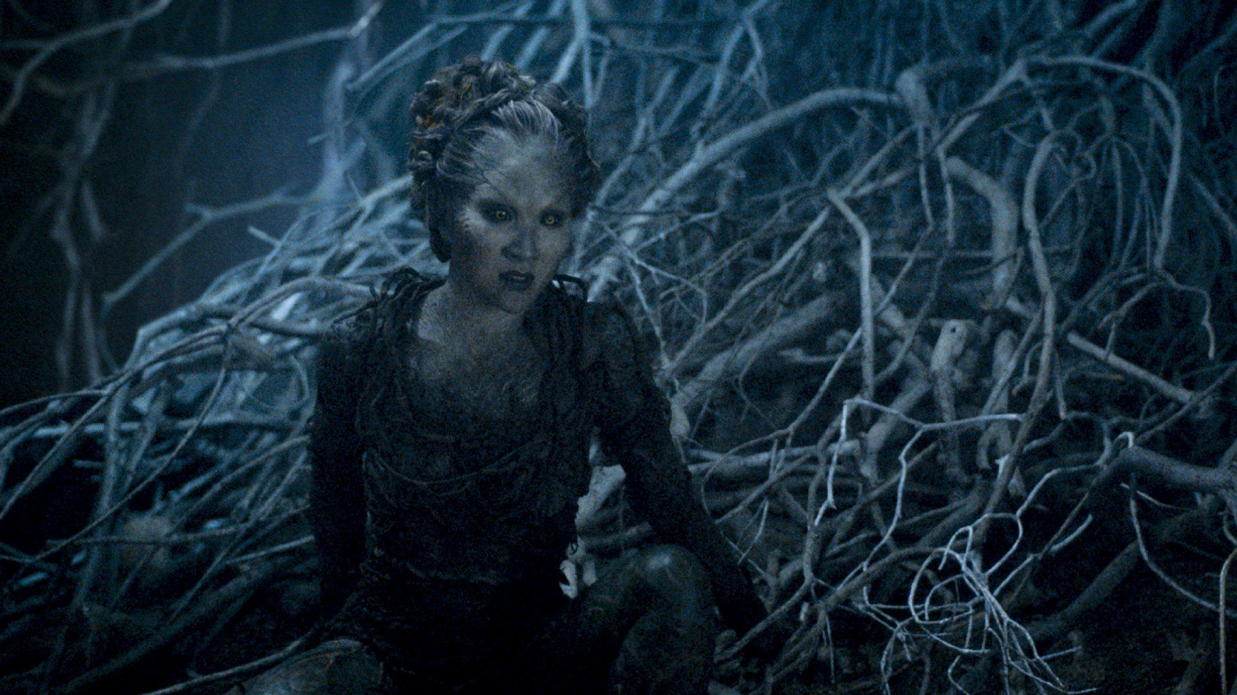 Game of Thrones Children of the Forest Explained | Collider