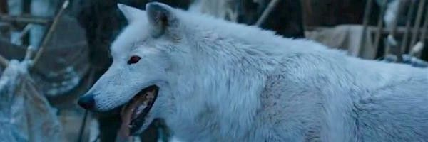 game-of-thrones-direwolf