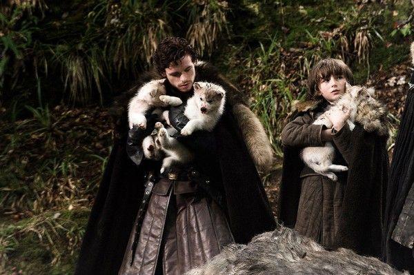 game-of-thrones-direwolves