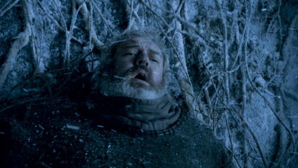 game-of-thrones-hodor