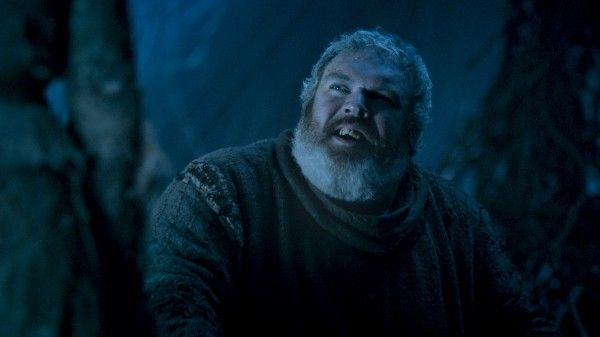 game-of-thrones-hodor-image