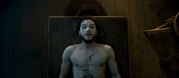 game-of-thrones-home-kit-harington