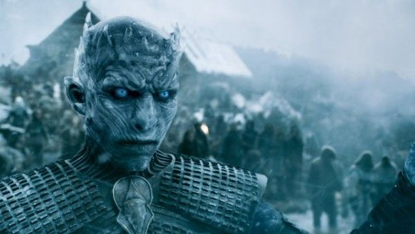 game-of-thrones-nights-king