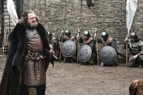 game-of-thrones-robert-baratheon