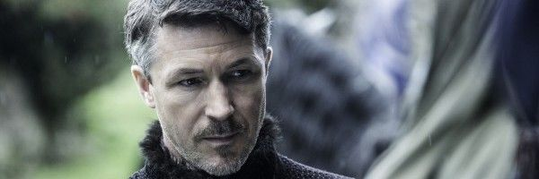 game-of-thrones-season-6-aidan-gillen