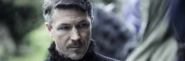 game-of-thrones-season-6-aidan-gillen-slice