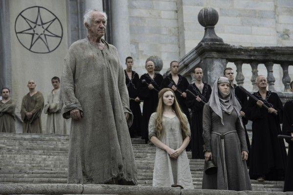 game-of-thrones-season-6-blood-of-my-blood-image-2
