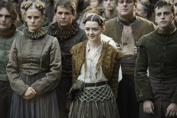 game-of-thrones-season-6-blood-of-my-blood-image-3
