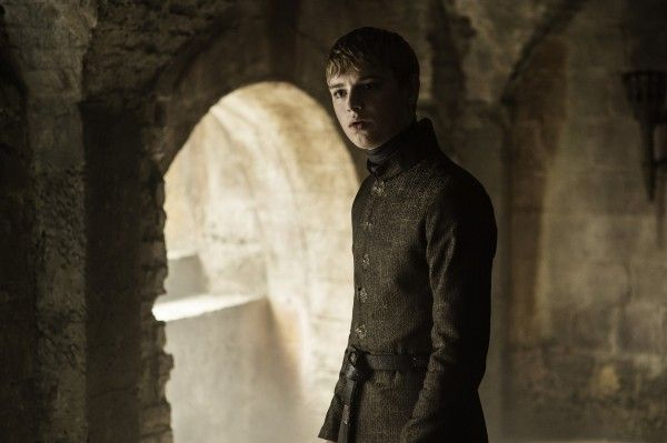 game-of-thrones-season-6-blood-of-my-blood-image-5
