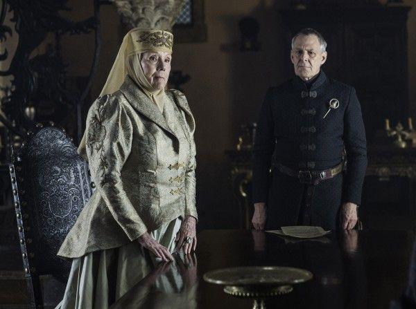 game-of-thrones-season-6-book-of-the-stranger-diana-rigg