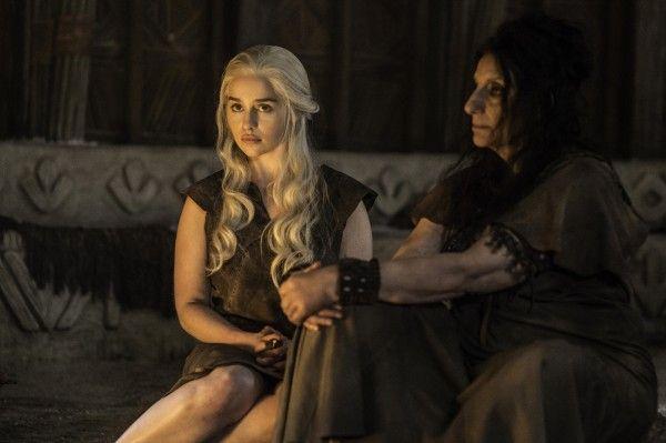 game-of-thrones-season-6-book-of-the-stranger-emilia-clarke