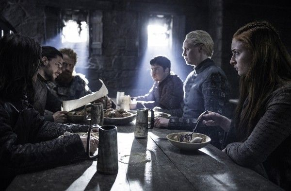 game-of-thrones-season-6-book-of-the-stranger-image