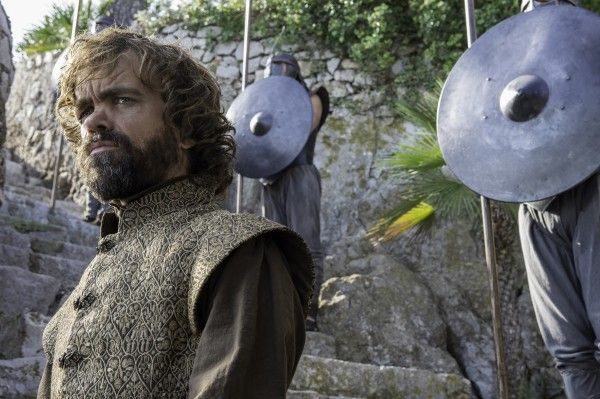 game-of-thrones-season-6-book-of-the-stranger-peter-dinklage