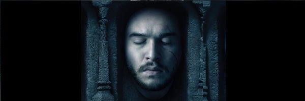 game-of-thrones-season-6-jon-snow
