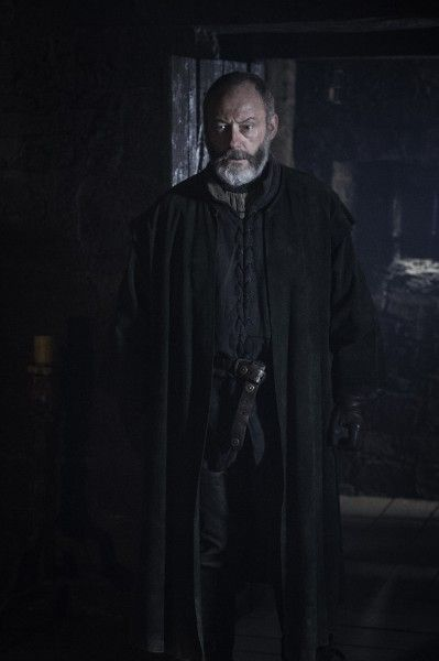 game-of-thrones-season-6-oathbreaker-liam-cunningham