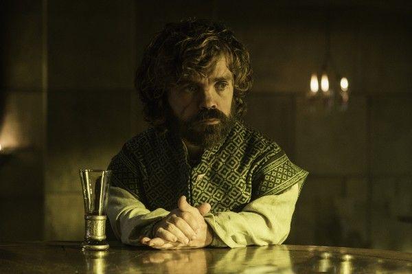game-of-thrones-season-6-oathbreaker-peter-dinklage