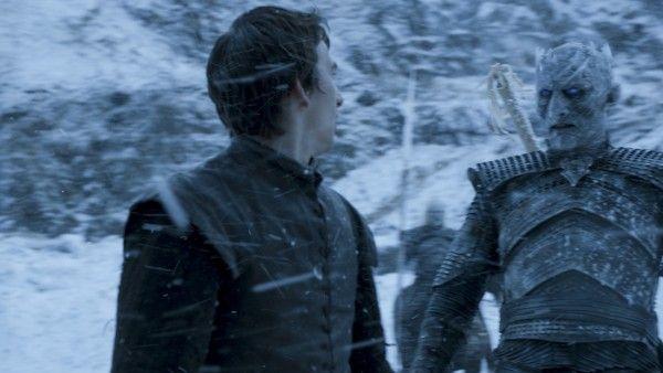 game-of-thrones-season-6-the-door-image-1