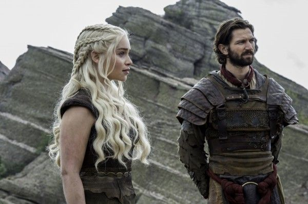 game-of-thrones-season-6-the-door-image-2