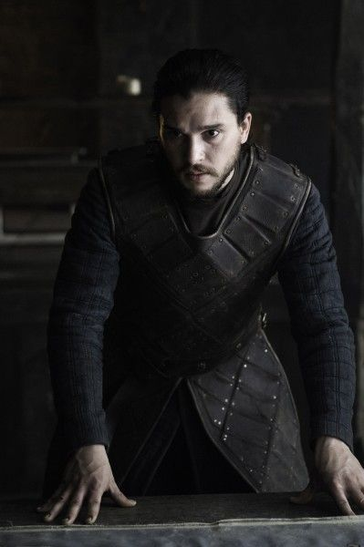 game-of-thrones-season-6-the-door-image-3