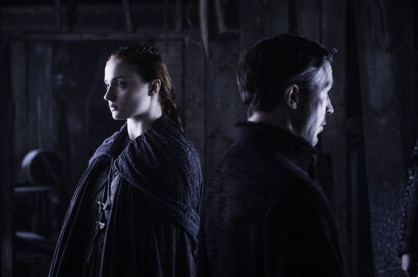 game-of-thrones-season-6-the-door-image-4