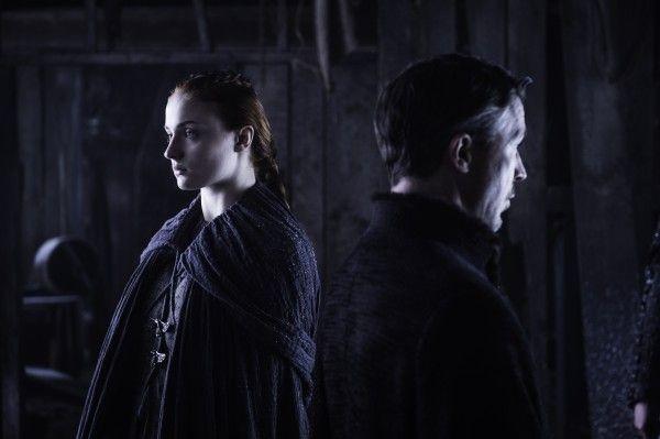 game-of-thrones-season-6-the-door-image-4