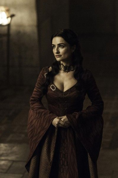 game-of-thrones-season-6-the-door-image-5