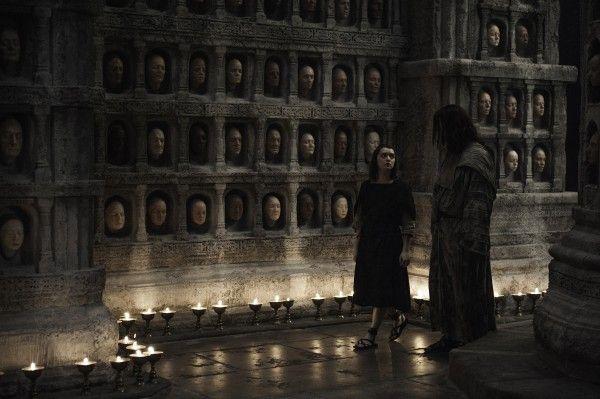 game-of-thrones-season-6-the-door-image-6