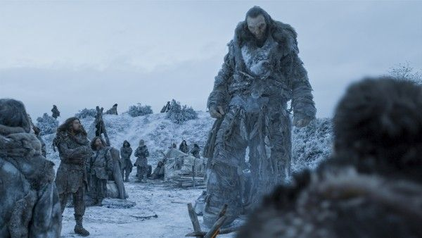 game-of-thrones-season-6-finale