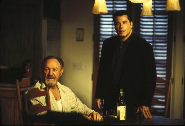 get-shorty-hackman-travolta
