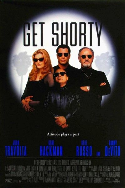 get-shorty-poster