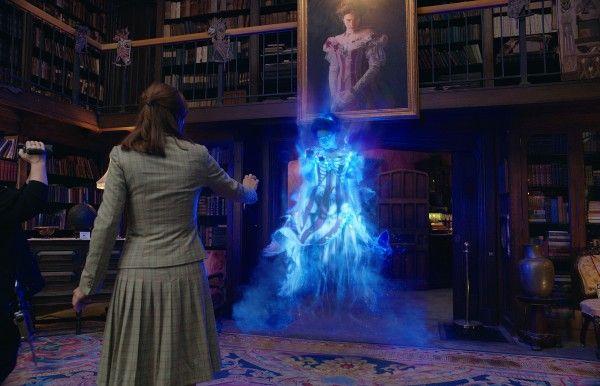 ghostbusters-reboot-kristen-wiig