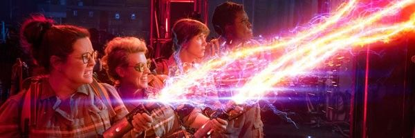ghostbusters-sequel-update