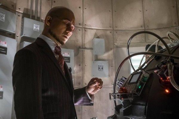 gotham-season-2-finale-dr-strange