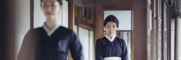 handmaiden-review