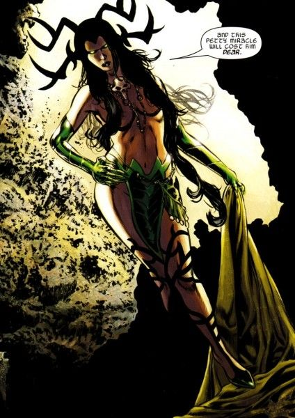 hela-marvel-comics