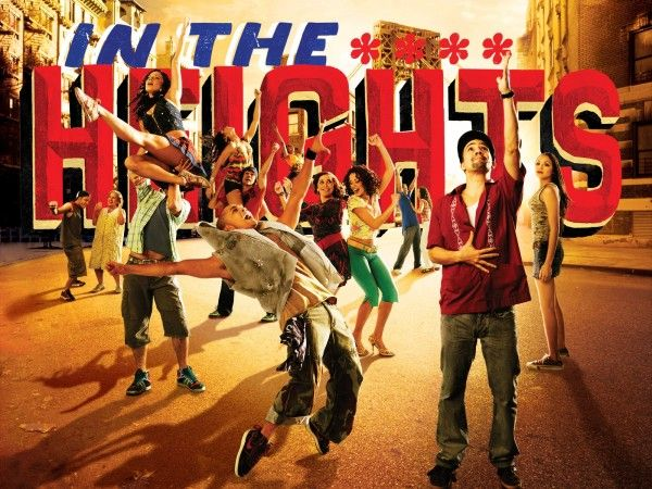 in-the-heights-lin-manuel-miranda