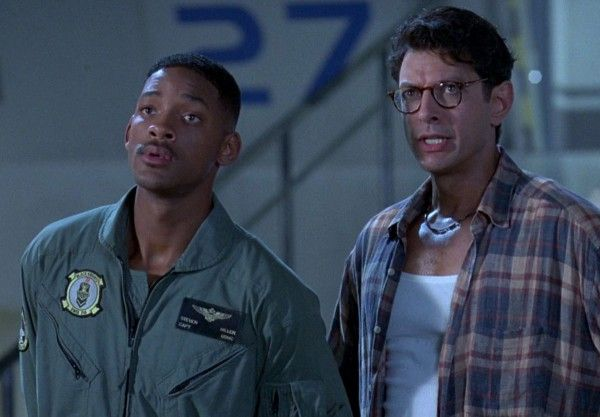 independence-day-jeff-goldblum-will-smith
