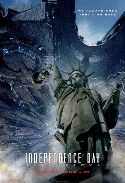 independence-day-resurgence-poster-new-york