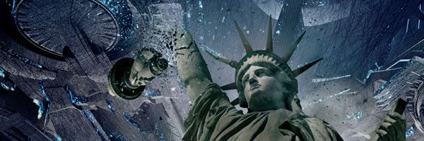 independence-day-resurgence-poster-new-york-slice