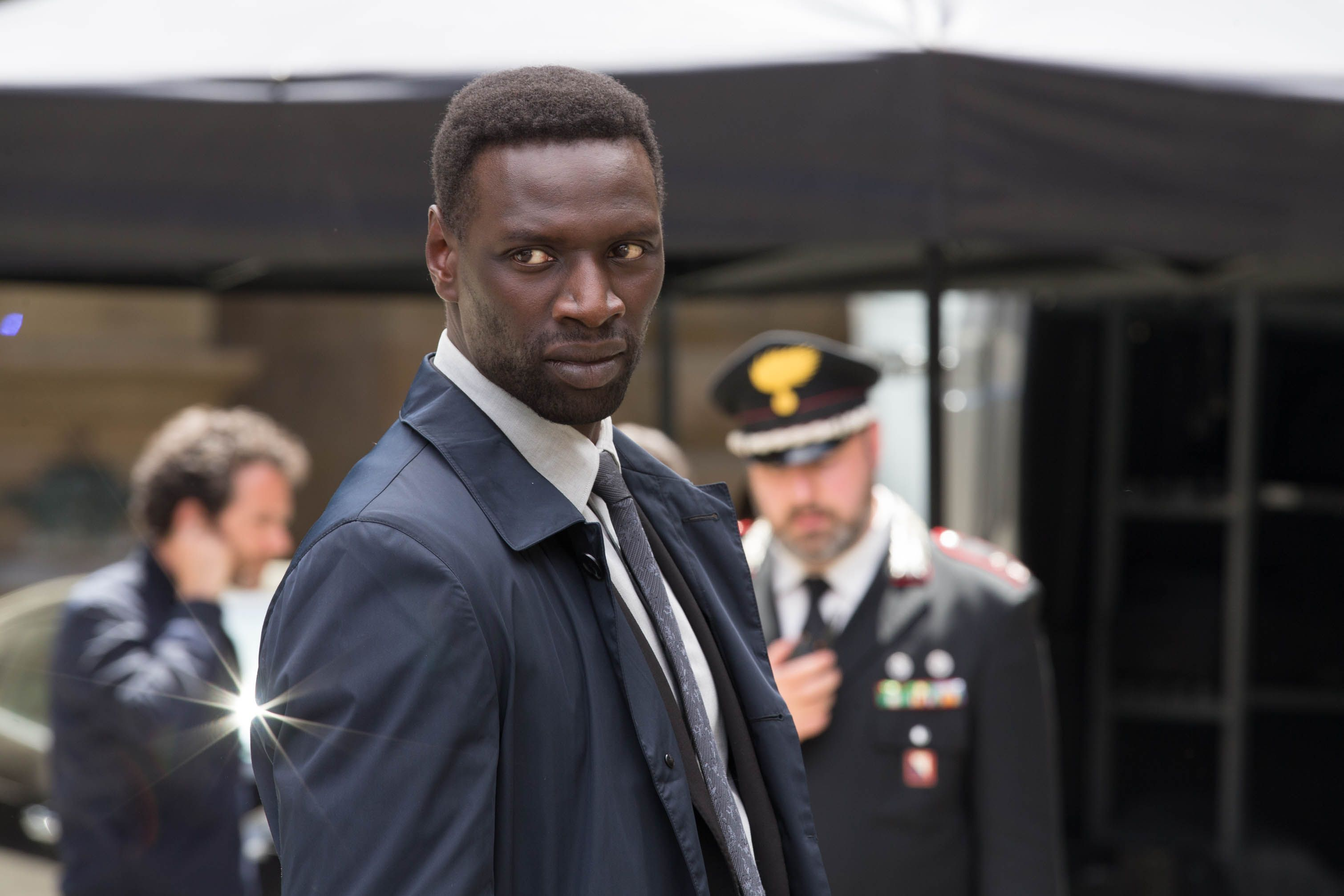 inferno-movie-omar-sy.jpg (3020×2013)