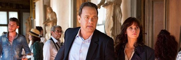 inferno-tom-hanks-felicity-jones-slice