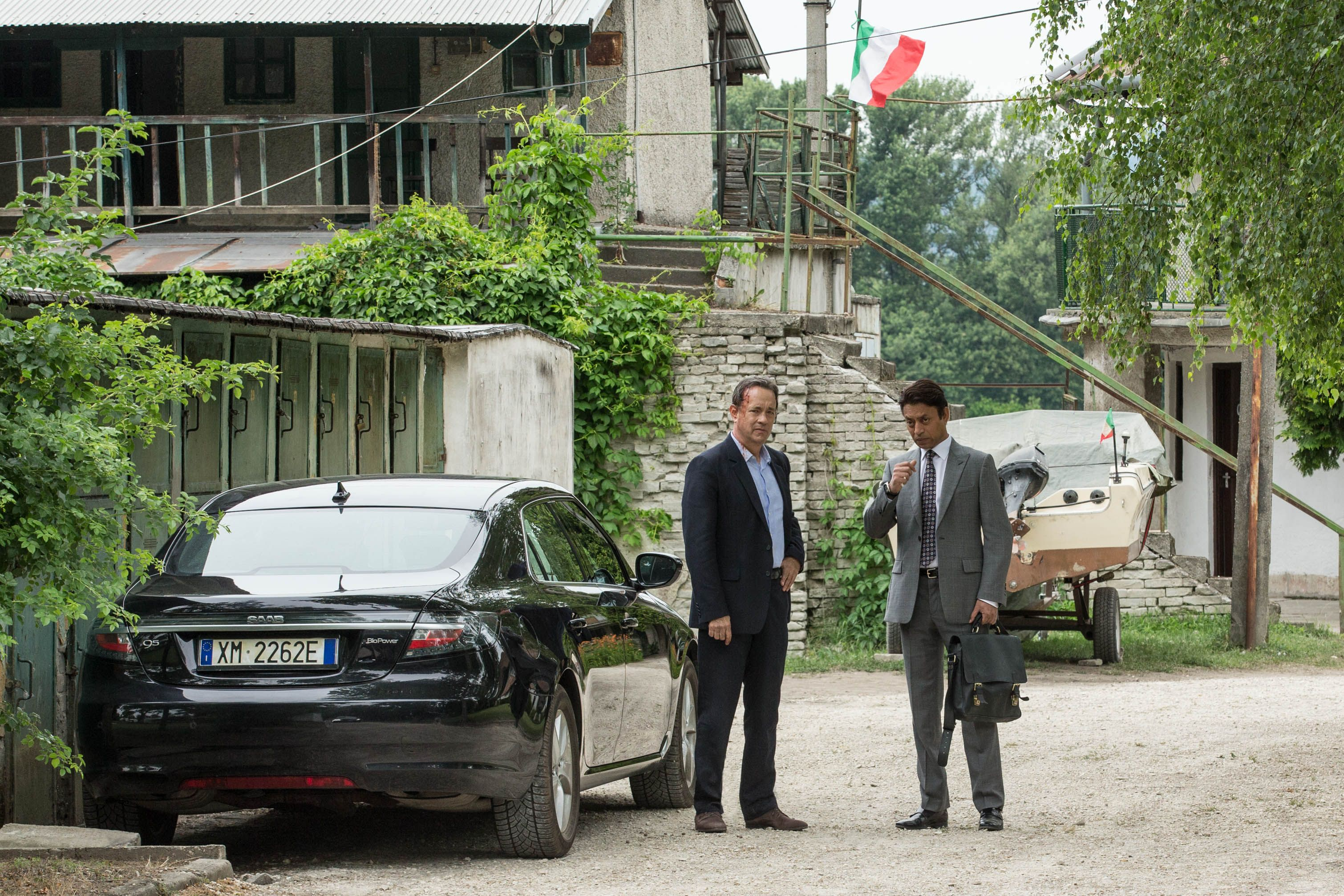 inferno-tom-hanks-irrfan-khan.jpg (3020×2013)