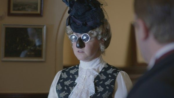 inside-amy-schumer-season-4-image-1