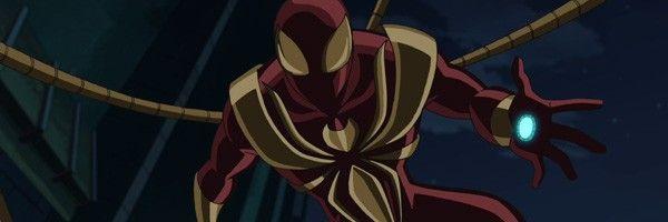 spider-man-iron-spider-armor-marvel-movies