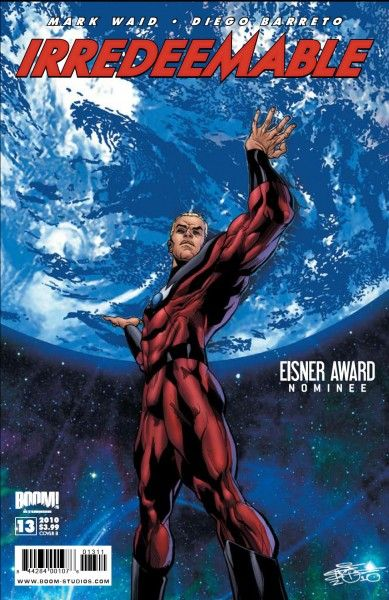irredeemable-cover