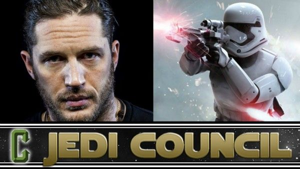 jedi-council-tom-hardy-episode-8
