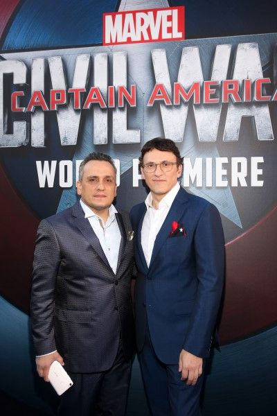 joe-anthony-russo-brothers-civil-war