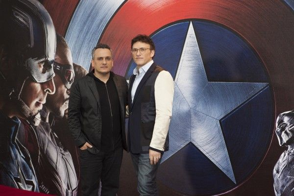 joe-anthony-russo-captain-america-civil-war