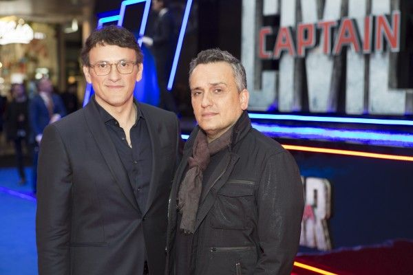 joe-anthony-russo-civil-war