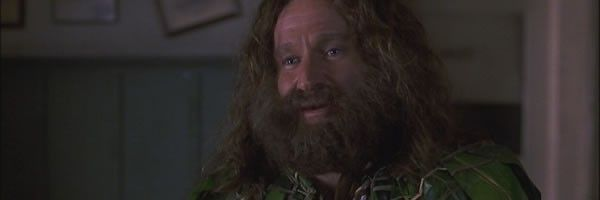 jumanji-robin-williams-slice